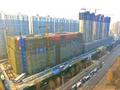 天圳四季城实景图