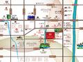济宁尚龙原著交通图