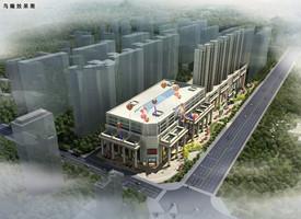 天圳四季城